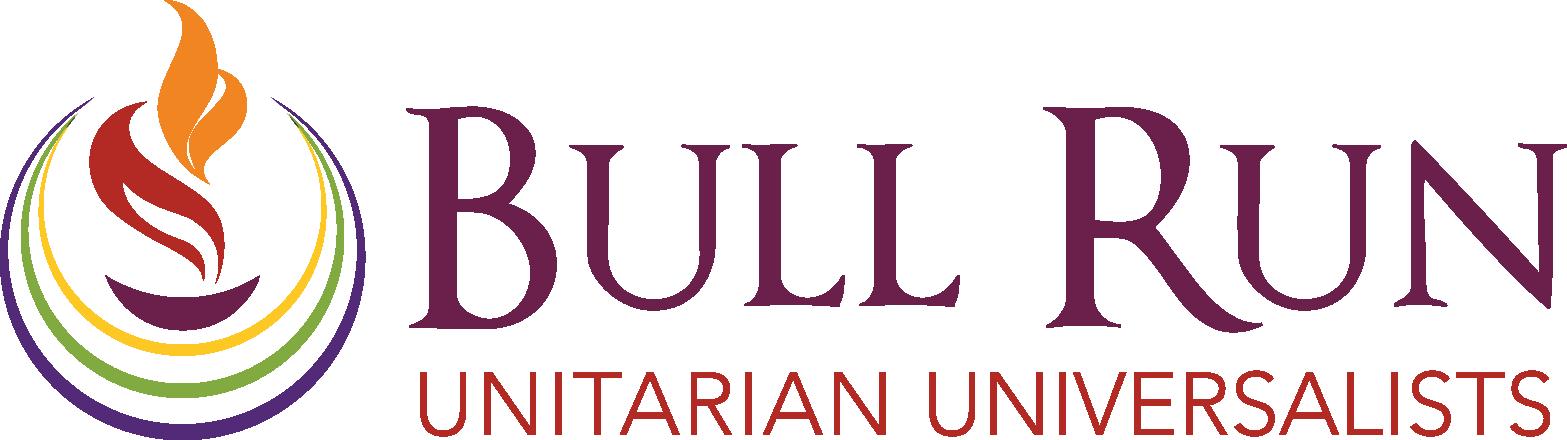 Bull Run Unitarian Universalists (www2)