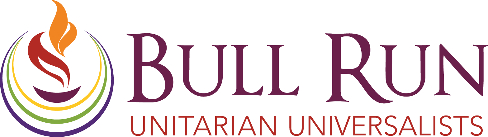 Bull Run Unitarian Universalists (www2) Logo